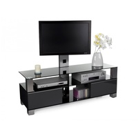 tv m bel preisvergleich. Black Bedroom Furniture Sets. Home Design Ideas