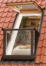 velux dachfenster preise 2013. Black Bedroom Furniture Sets. Home Design Ideas