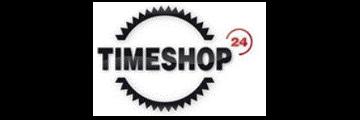 Timeshop24.de